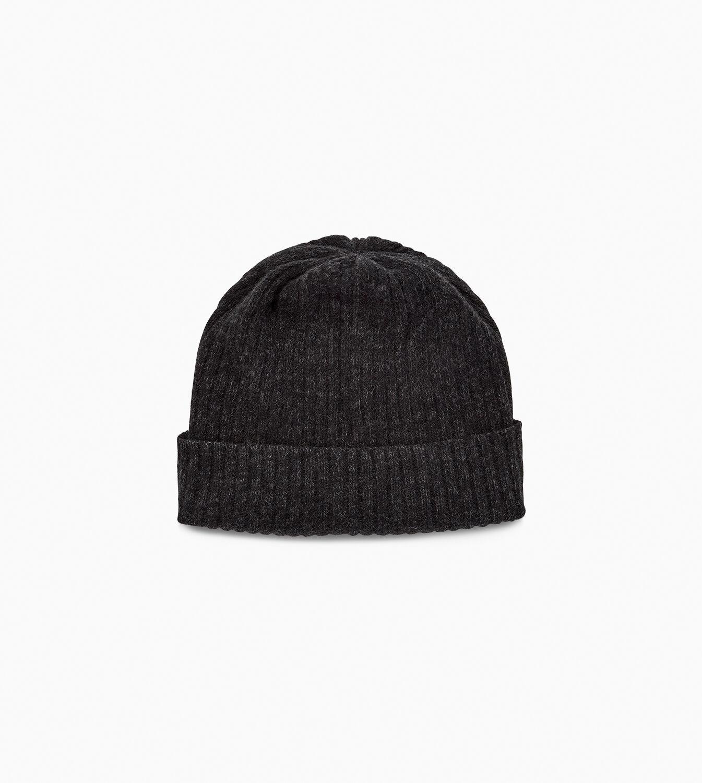 Eastwood Rib Knit Hat - Ugg (US)