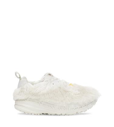 CA805 x 2020 Sneaker