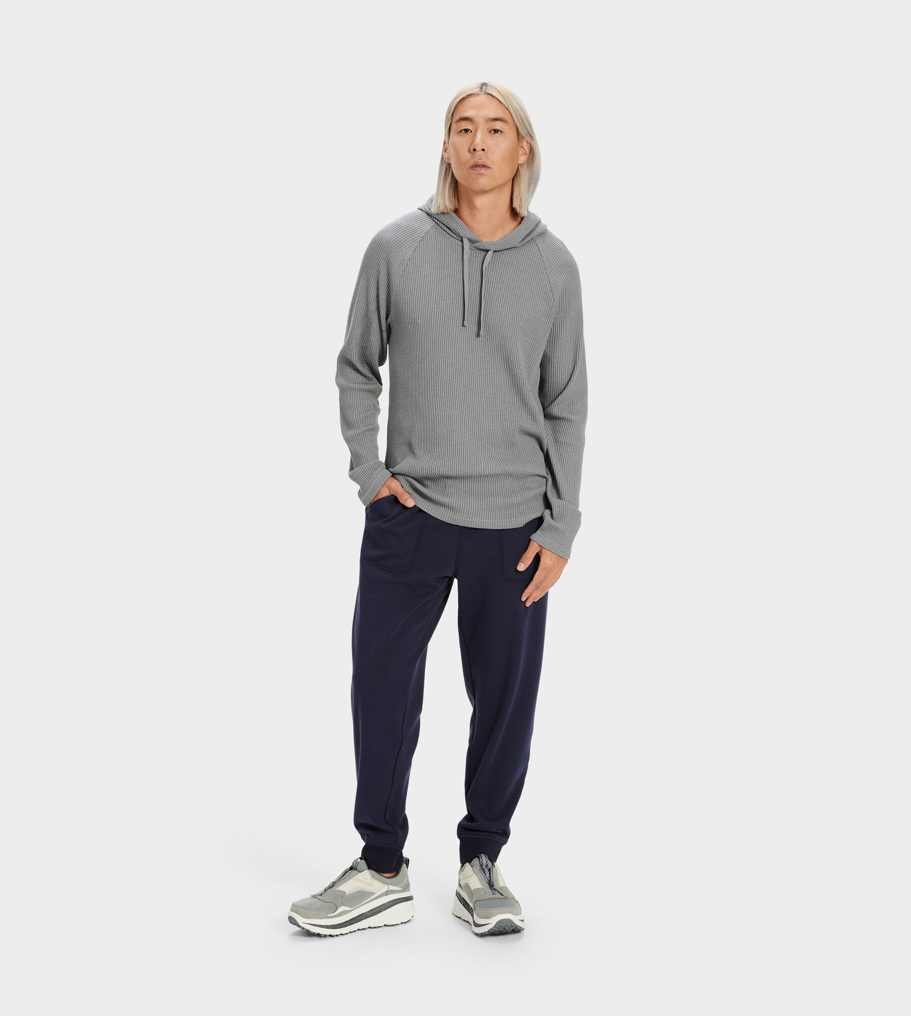 Hank Joggers | UGG Official®
