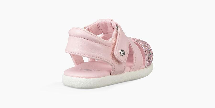 Kolding Sparkles Sandal - Image 4 of 6