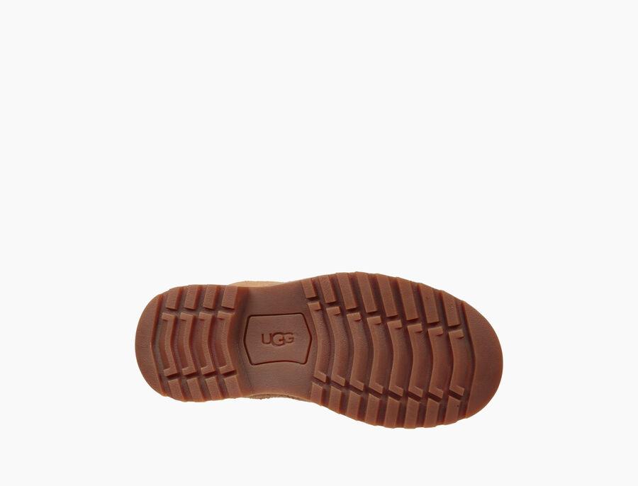 Corene Boot - Image 6 of 6