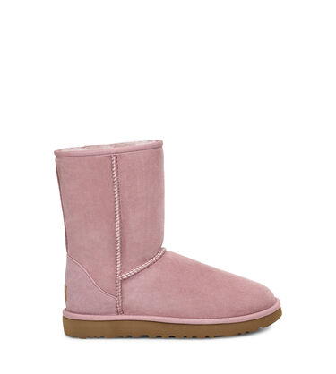 48e27541f84 Women's Boots: Classic, Heeled, & Ankle Booties | UGG® Official