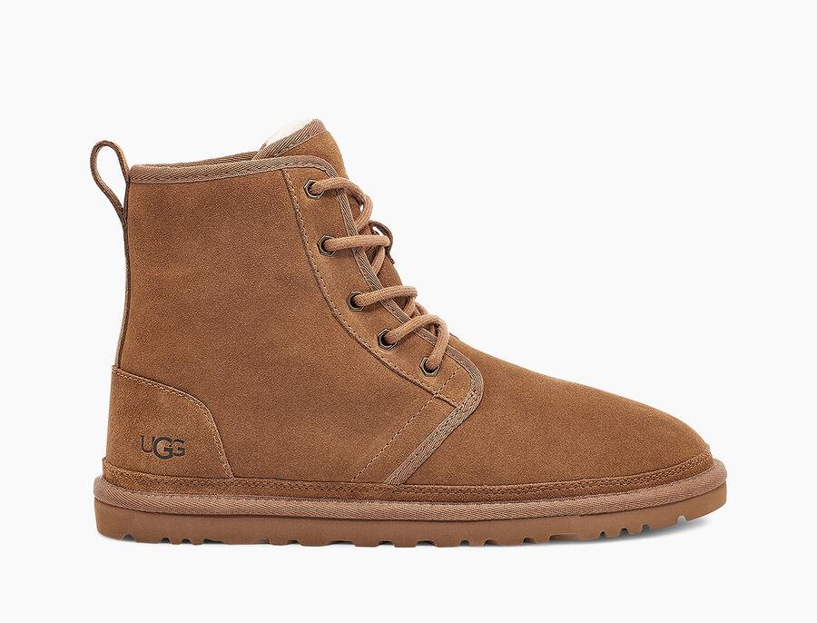 Harkley Boot - Image 1 of 6