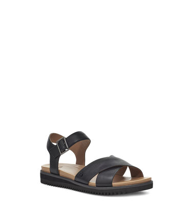 Zoie Sandal Alternative View