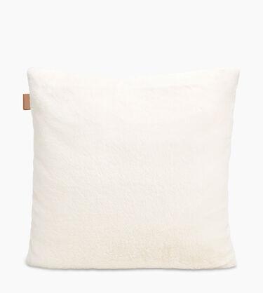 """Erie Pillow 20"""" Alternative View"""