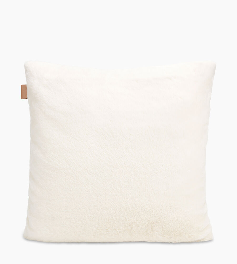 """Erie Pillow 20"""" - Image 2 of 2"""