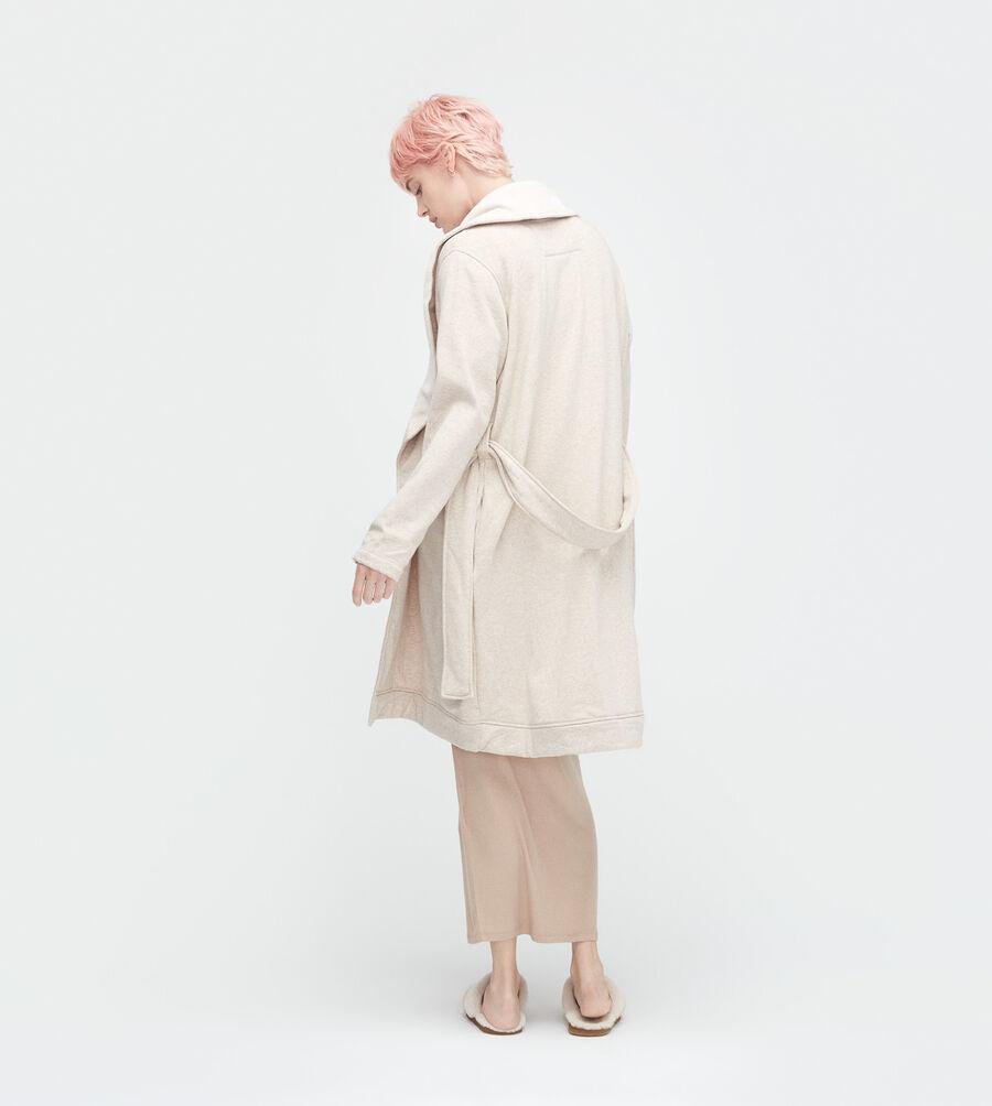 Blanche II - Image 2 of 4
