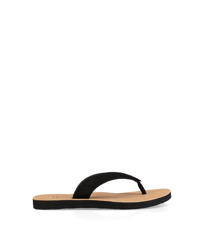 ugg flip flops canada