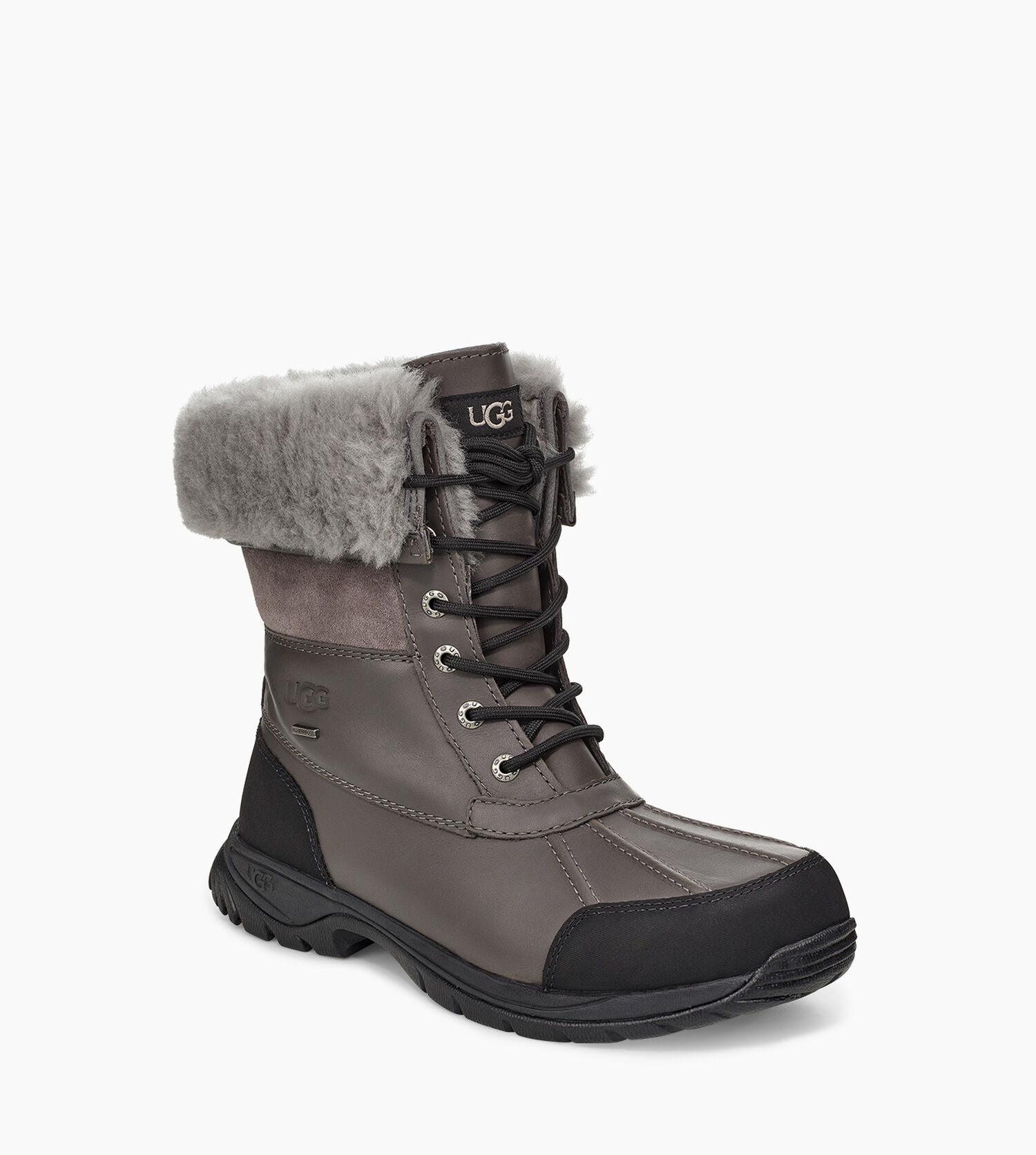 Men S Butte Boot Ugg 174 Canada Official