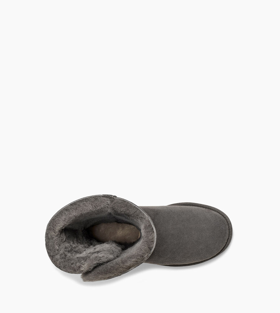 Bailey Button Triplet II Boot - Image 5 of 6