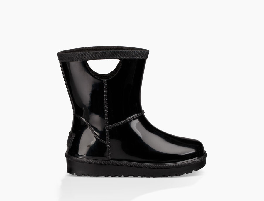 Rahjee Rain Boot - Image 1 of 6