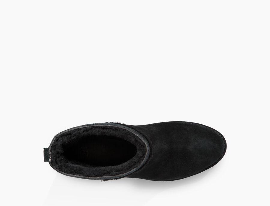 Kasen II Boot - Image 5 of 6