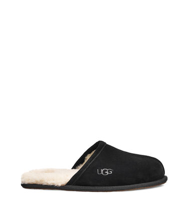 ec13ccd15d1 Top Selling Shoes Collection | UGG® Official