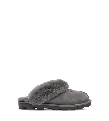 Coquette Slipper