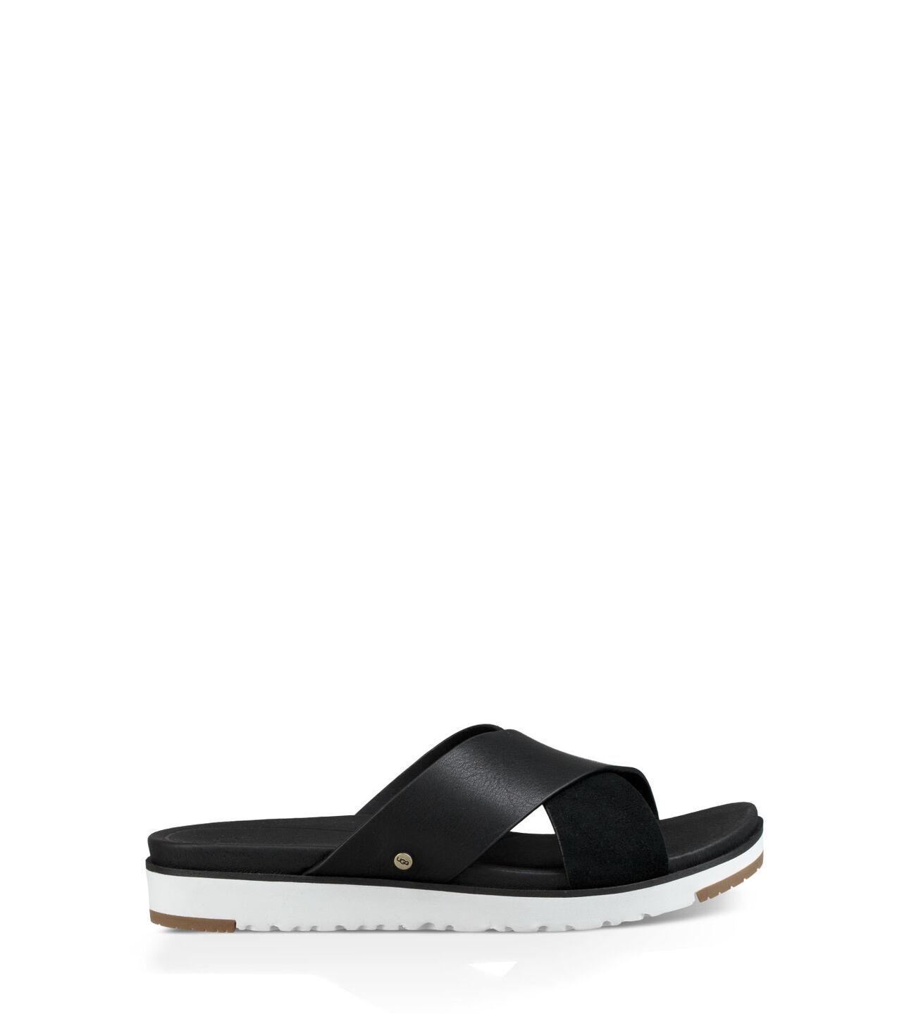 3e73a0009323 UGG Kari Sandals