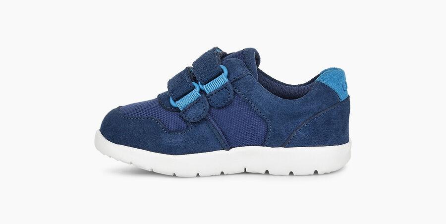 Tygo Sneaker - Image 3 of 6