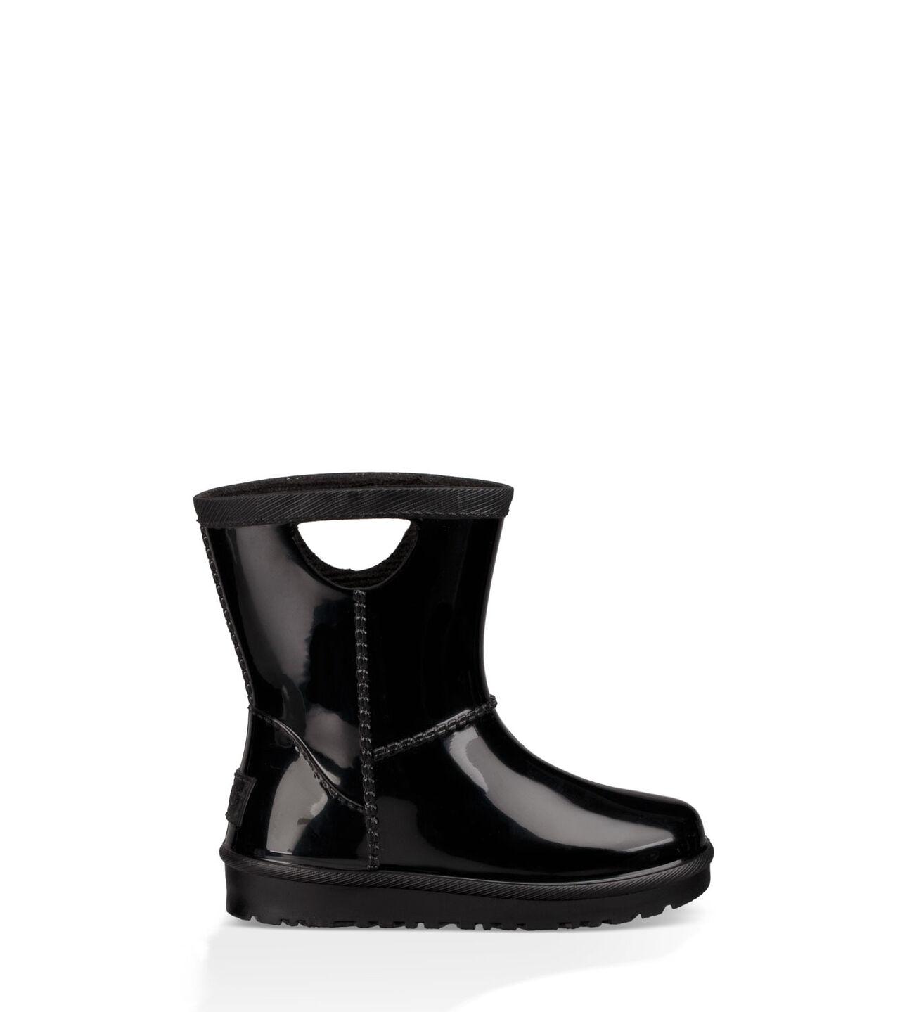 91cf902d09c Rahjee Rain Boot