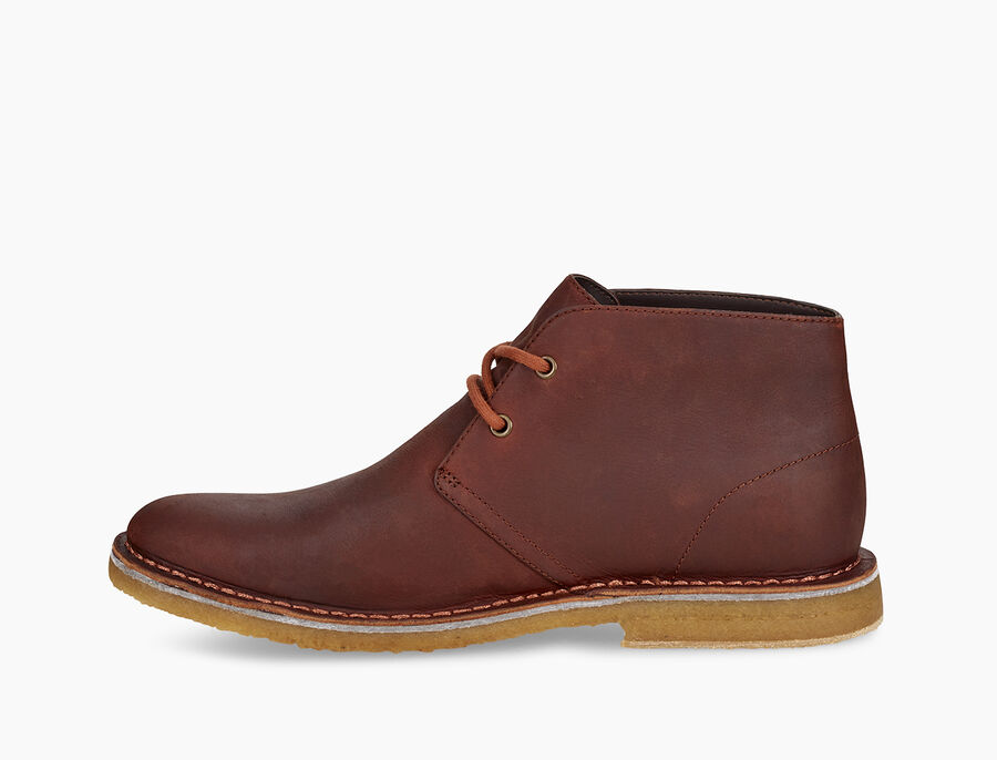 Groveland Chukka - Image 3 of 6