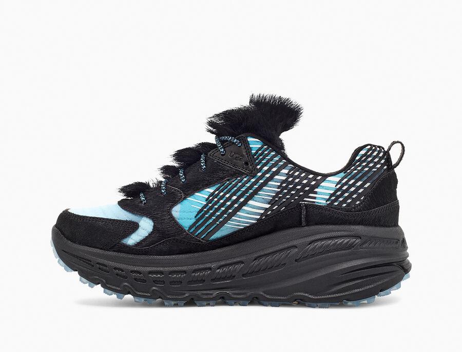 CA805 x Steller Jay Sneaker - Image 3 of 6