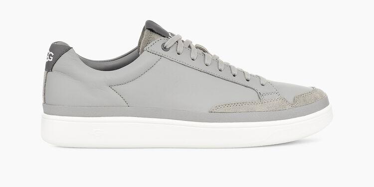South Bay Sneaker Low