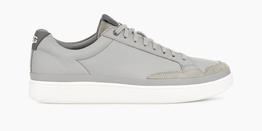 South Bay Sneaker Low - Image 1 of 6