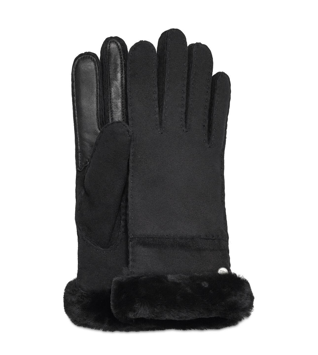 e4ef16eb10 Ugg Gloves Reviews - Image Of Gloves