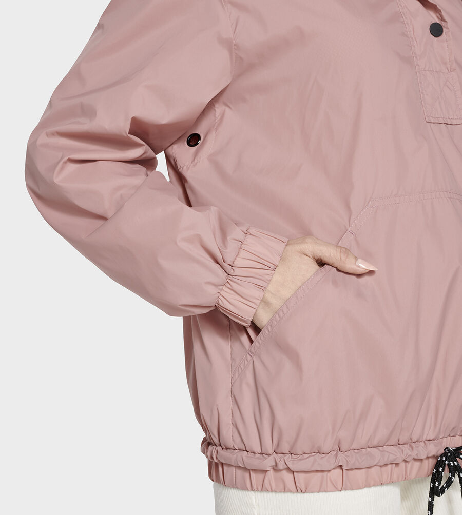Cameron Anorak Jacket  - Image 4 of 5