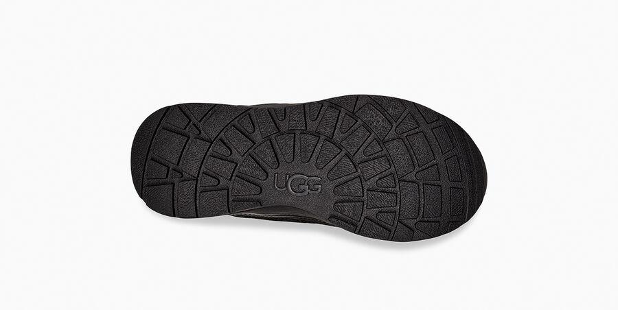 CA805 Sneaker - Image 6 of 6