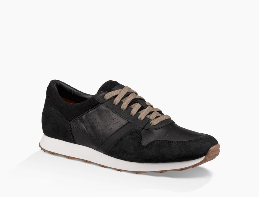 Trigo Sneaker - Image 2 of 6