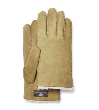 M Sheepskin Glove
