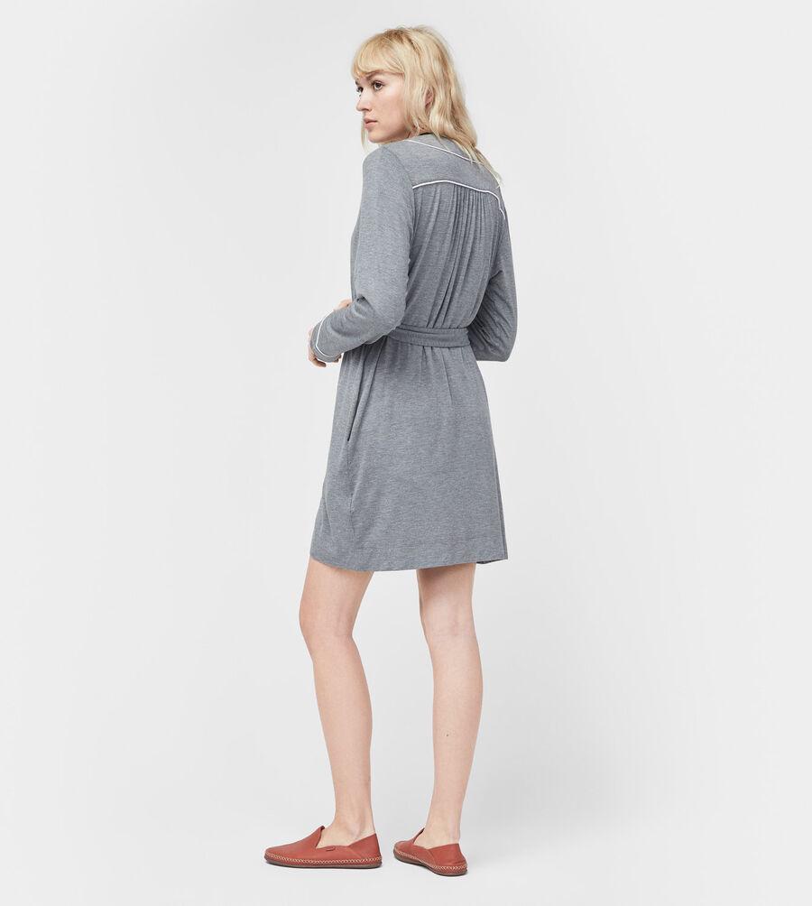 Aldridge Robe  - Image 3 of 4
