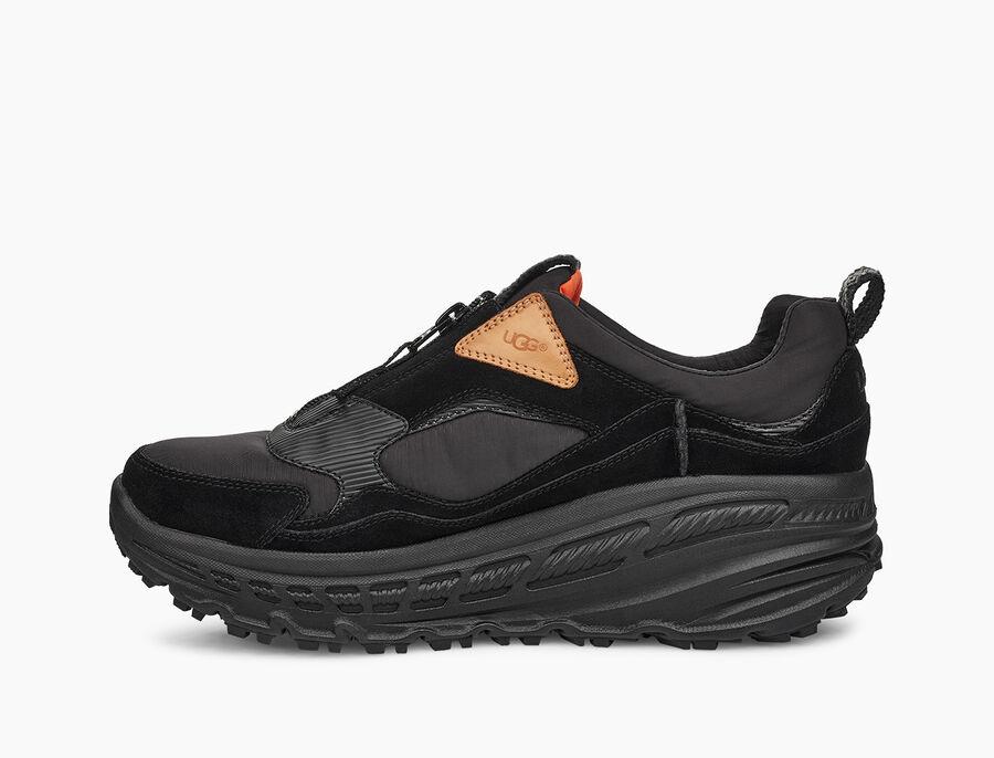 805 X MLT Sneaker - Image 3 of 6