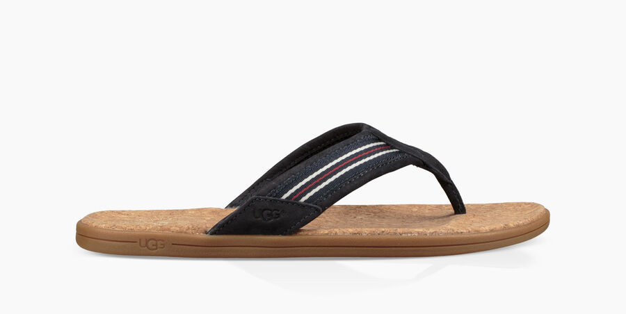 Seaside Flip Flop - Image 1 of 6