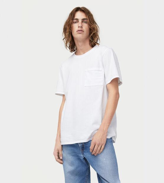 Benjamin T-Shirt