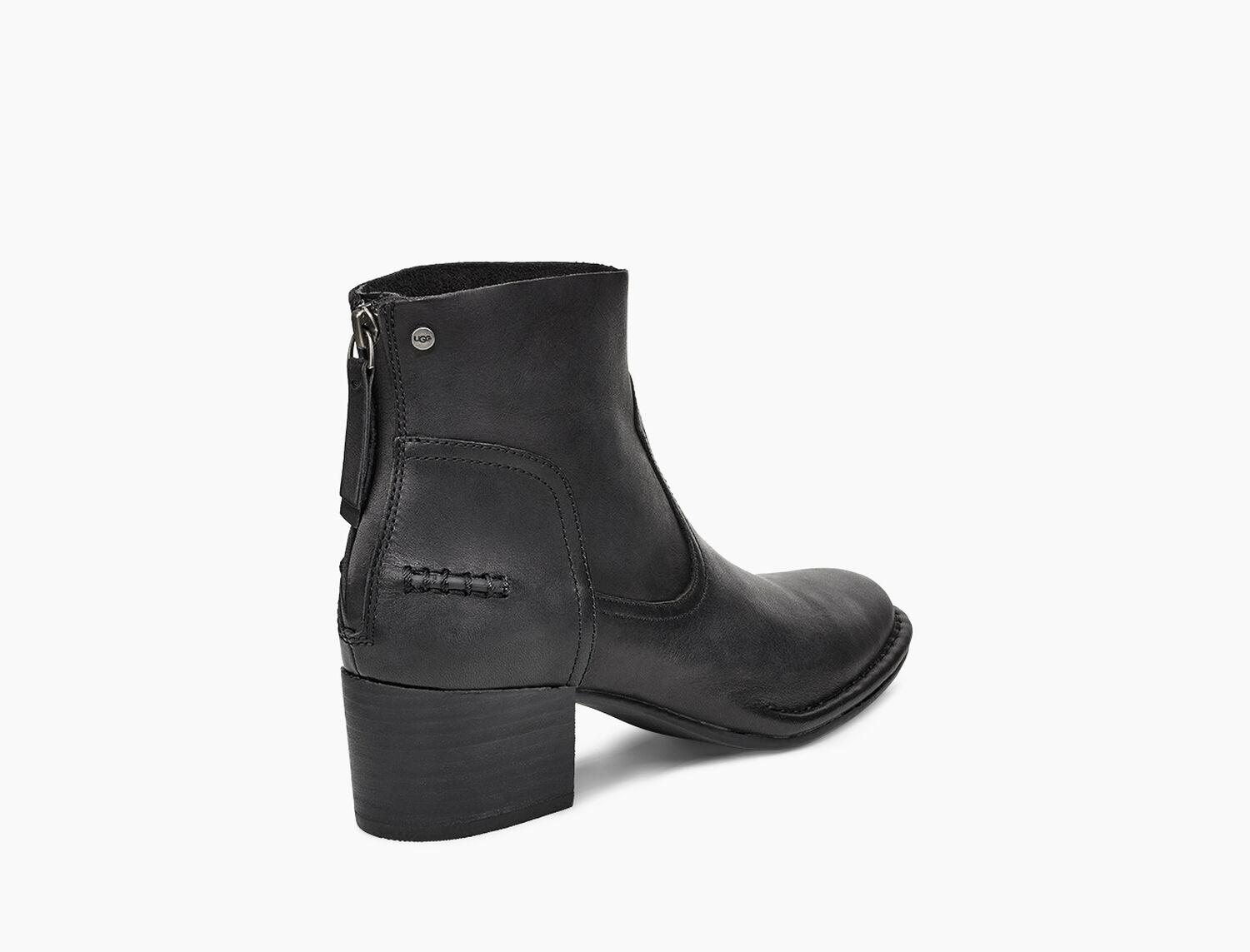 ce69327d444 Women's Share this product Bandara Ankle Boot
