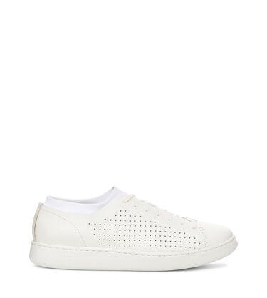 Pismo Sneaker Low Perf