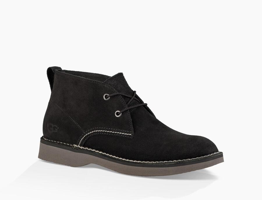 Camino Chukka Boot - Image 2 of 6