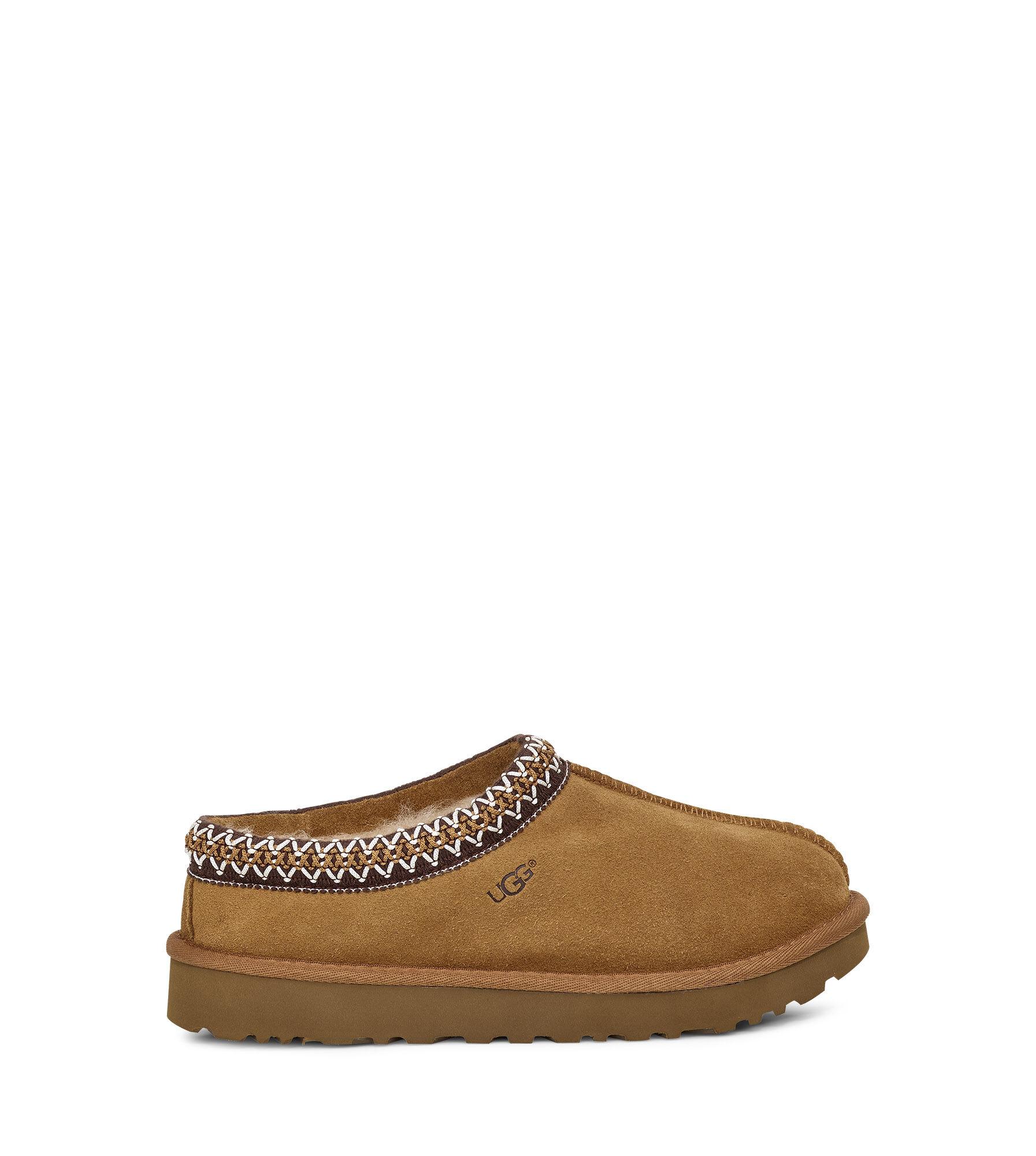 ugg slippers tasman nz