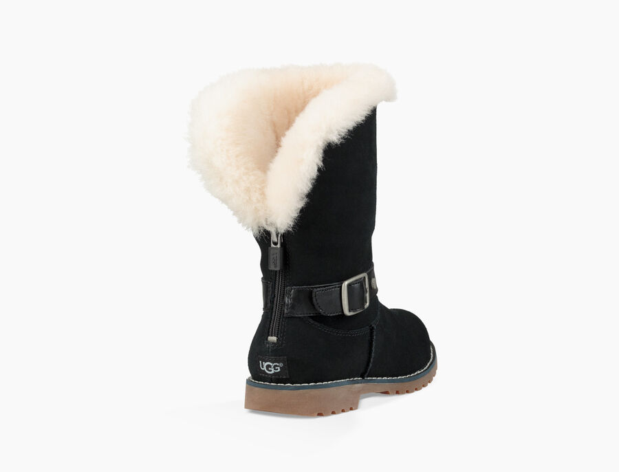 Nessa Boot - Image 4 of 6
