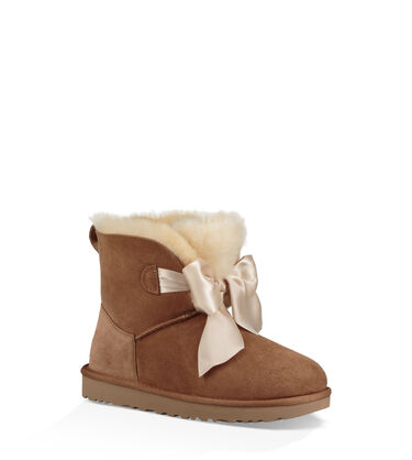 99539d7aefd Women's UGG® Sale: Shoes, Boots, Slippers, & More | UGG® Official