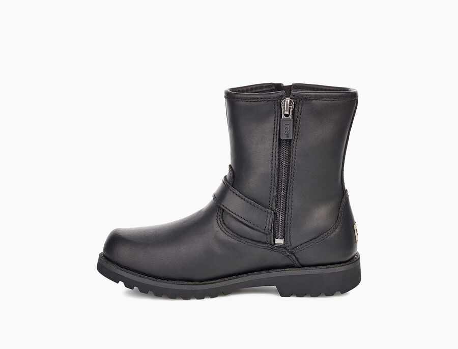 Harwell Boot - Image 3 of 6