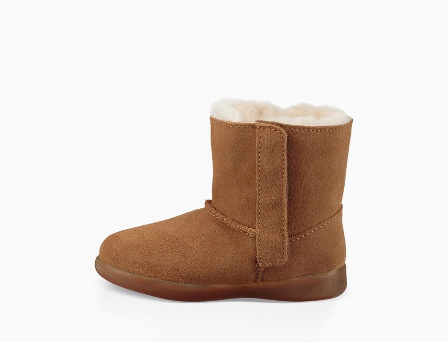 Keelan Boot - Image 3 of 6