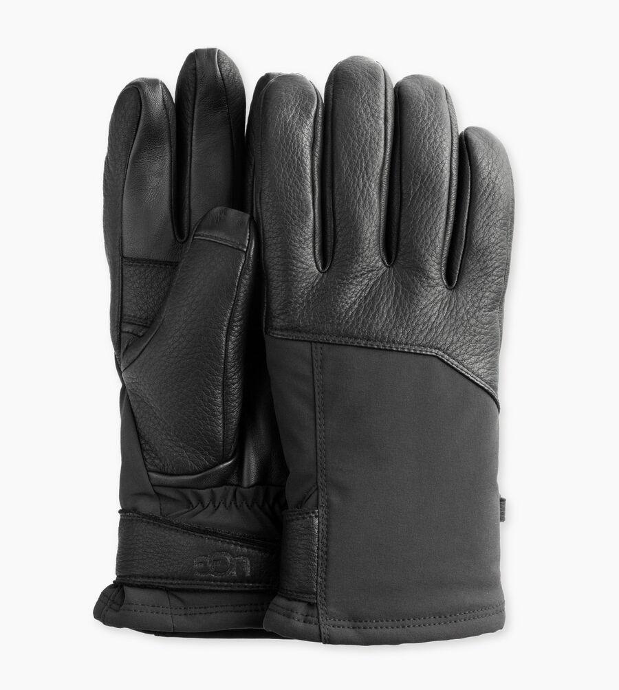 Performance Glove - Image 1 of 3