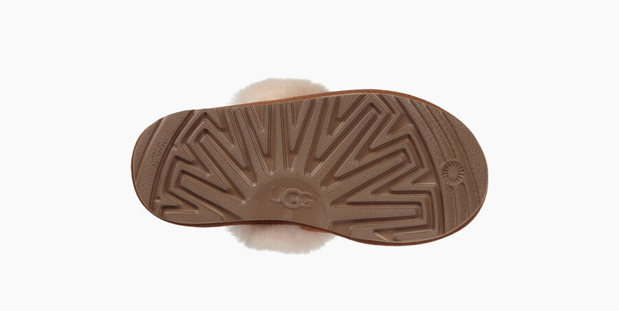 Cozy II Slipper - Image 6 of 6