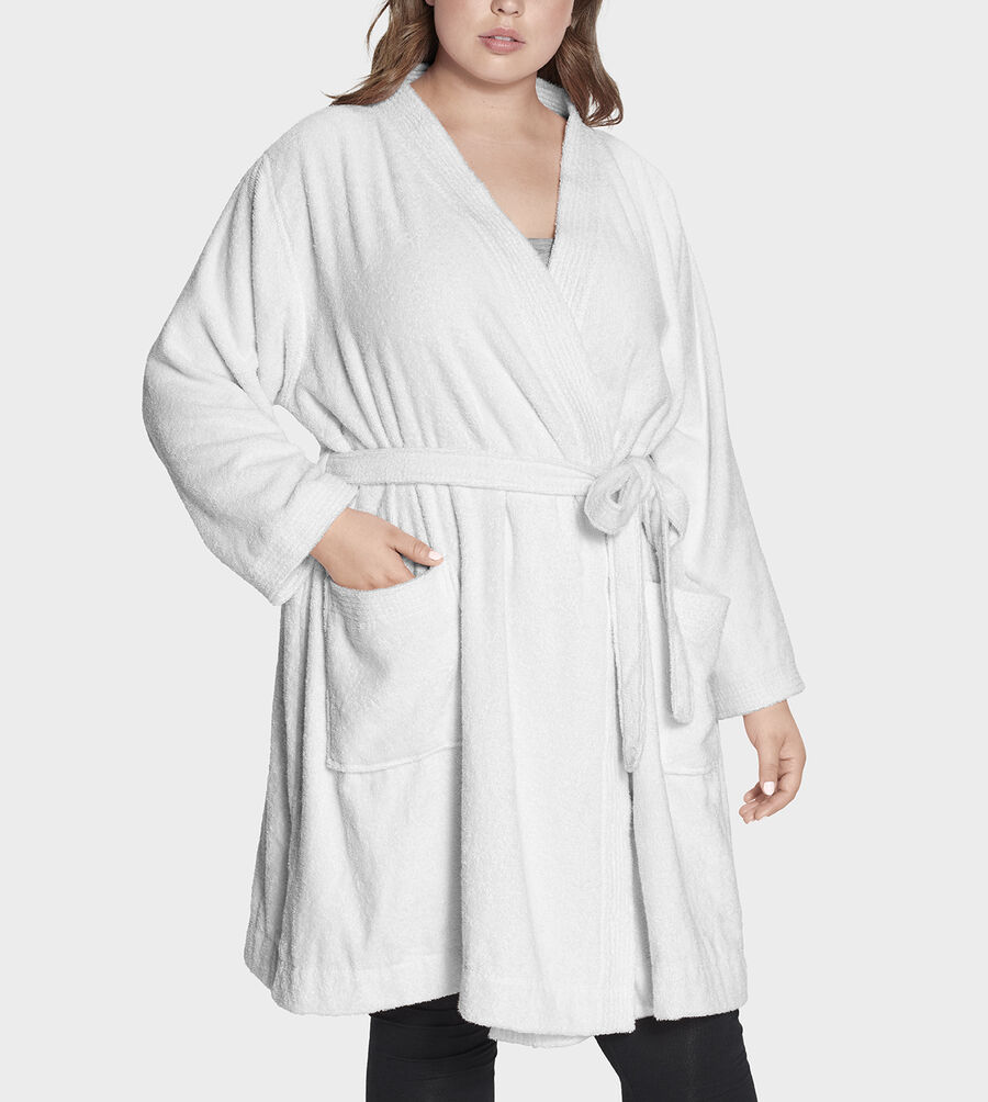 Lorie Terry Robe Plus - Image 4 of 5