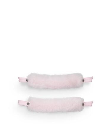 Fluffy Strap