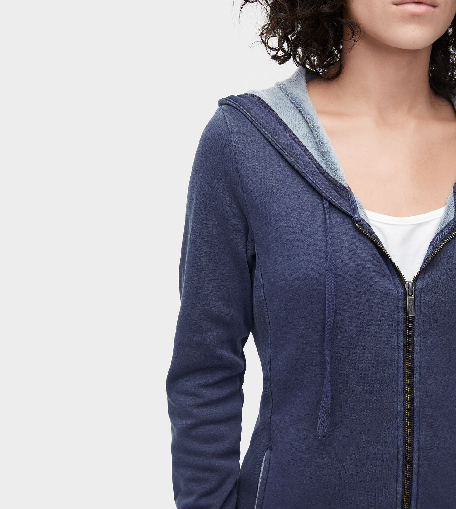 4d4ccb76a01 Women's Share this product Clara Washed Hoodie