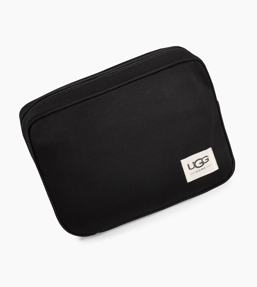 Duffield Travel Set Soft Pouch - Image 3 of 3