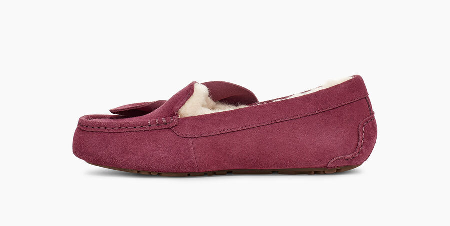 Ansley Twist Slipper - Image 3 of 6