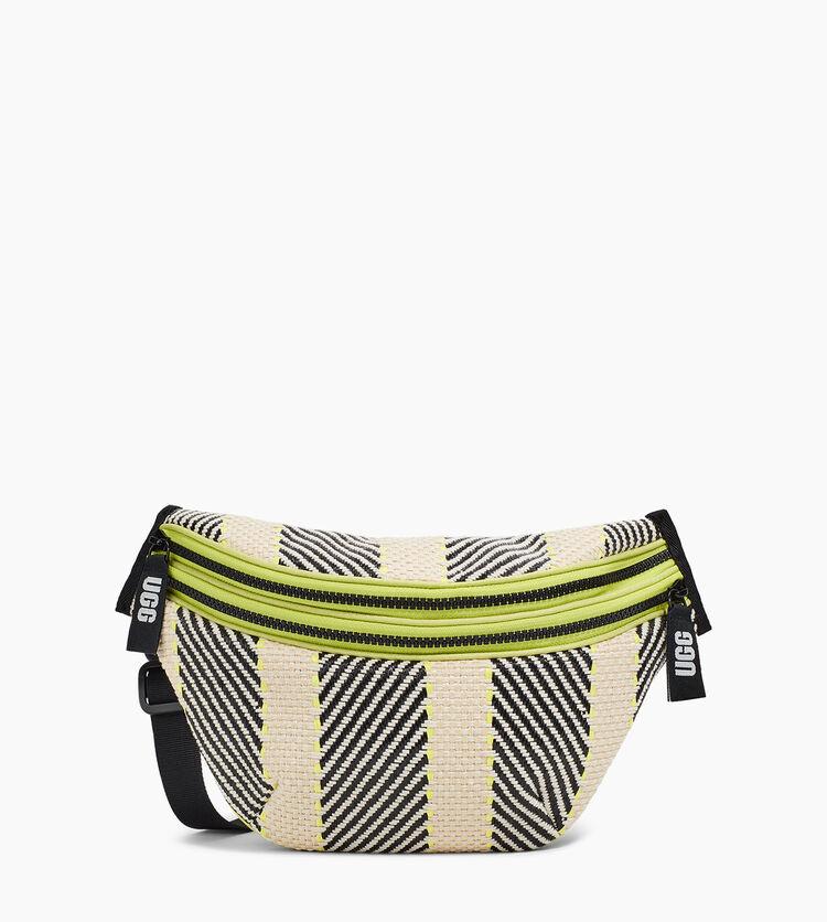 Nasha Belt Bag